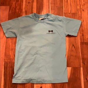 Simply Southern T shirt - Tennessee